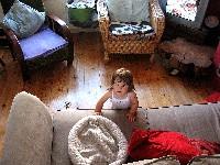 04-08-2007