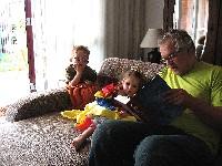 22-09-2007
